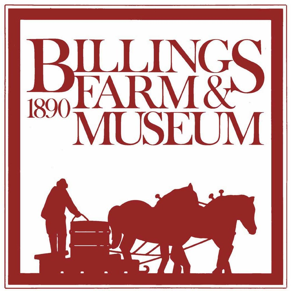 Billings Farm & Museum.jpg
