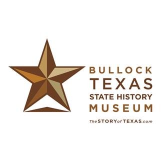 Bullock Texas State History Museum.jpg