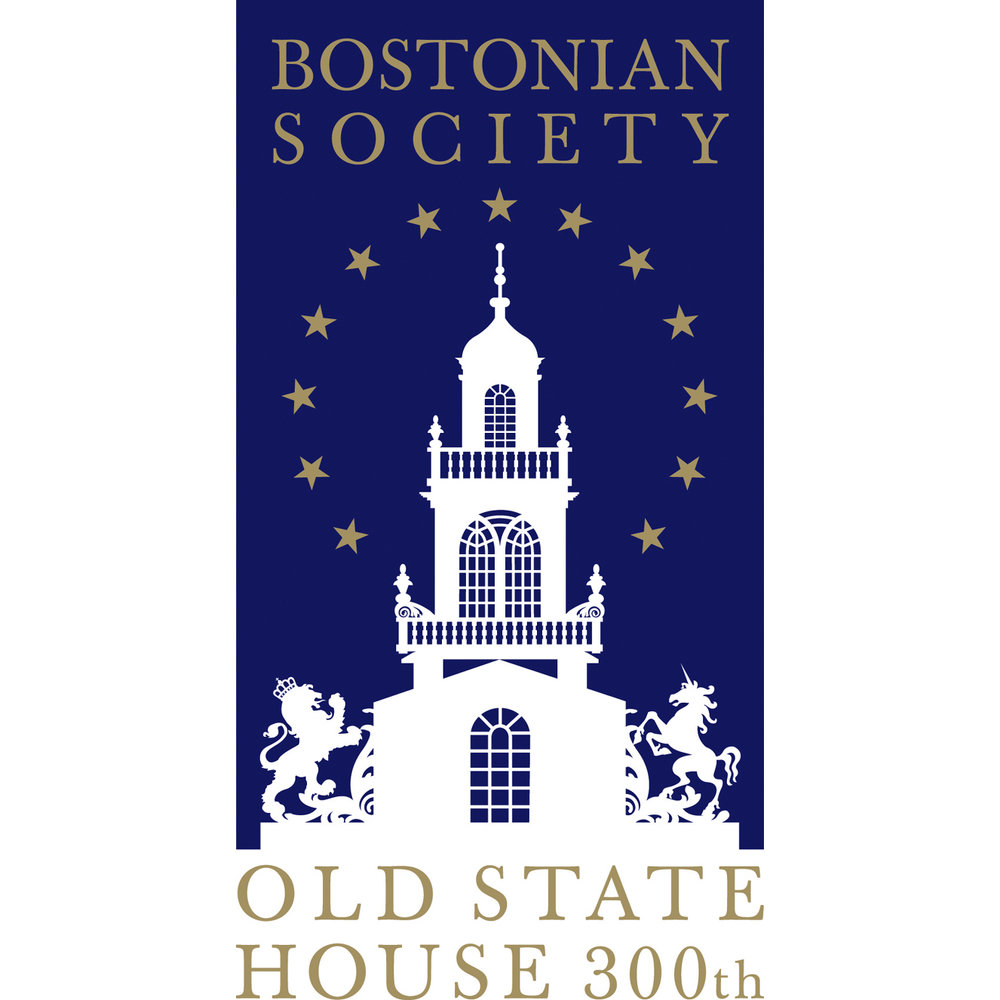Bostonian Society.jpg