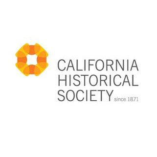 California Historical Society.jpg