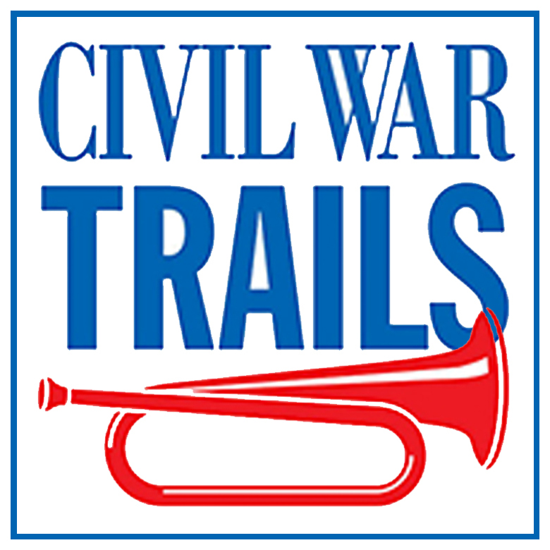 Civil War Trails, Inc.jpg