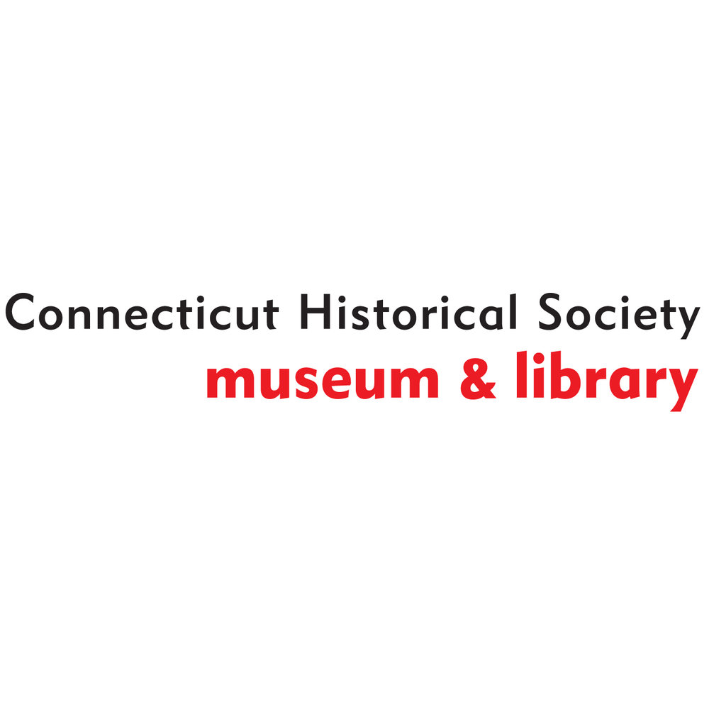 Connecticut Historical Society.jpg