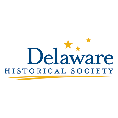 Delaware Historical Society.png