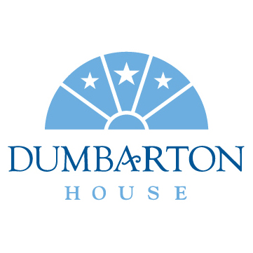 Dumbarton House.jpg