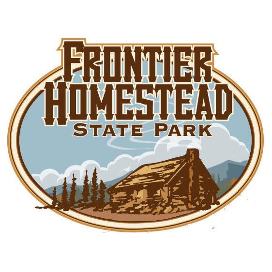 FrontierHomestead State Park.jpg