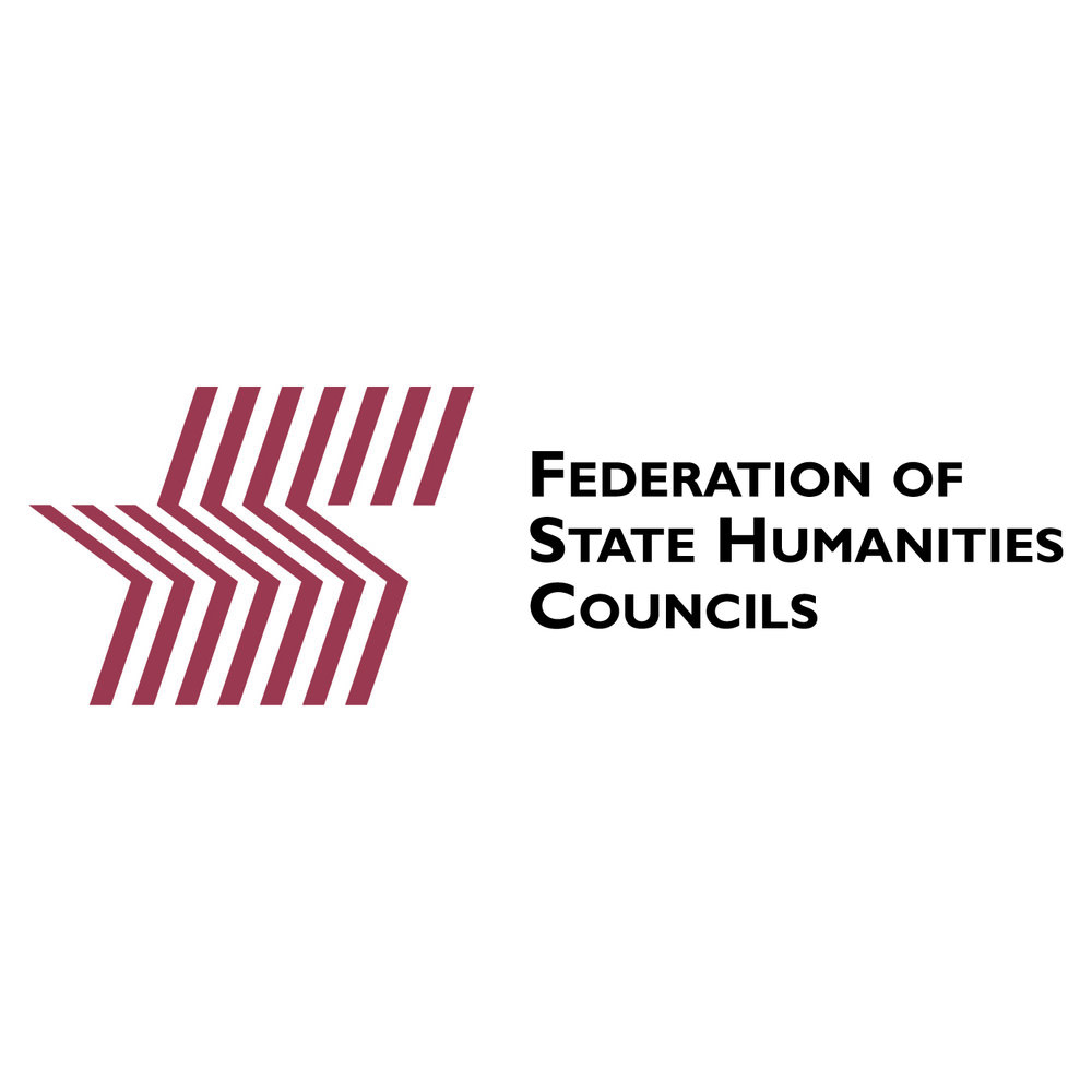 Federation of State Humanitites Councils.jpg