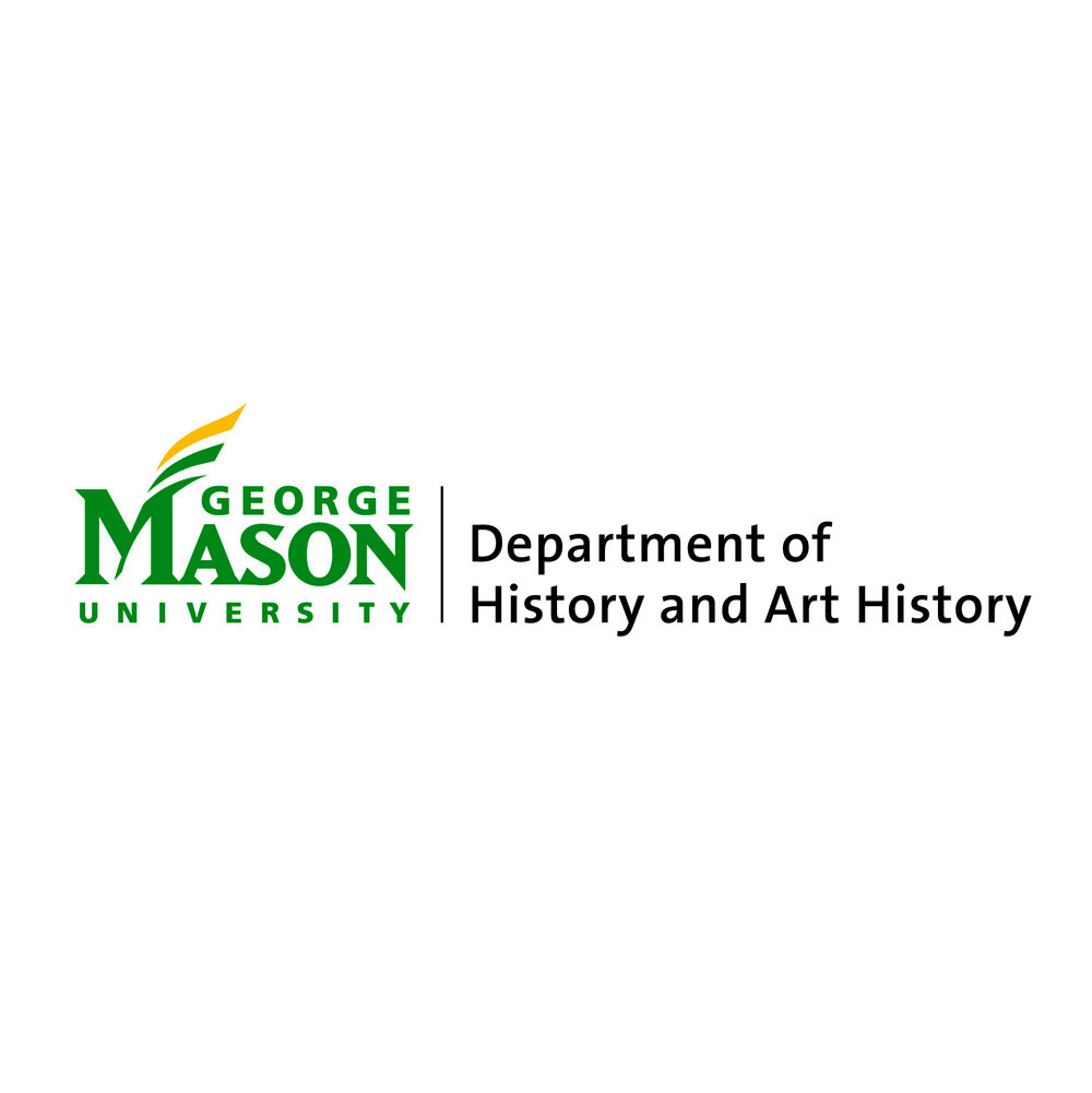 George Mason University-Department of History and Art History.jpg