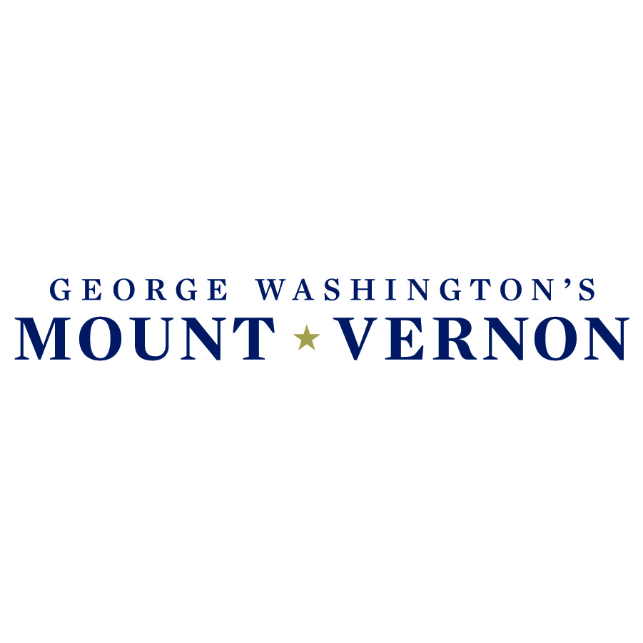 George Washington's Mount Vernon.jpg