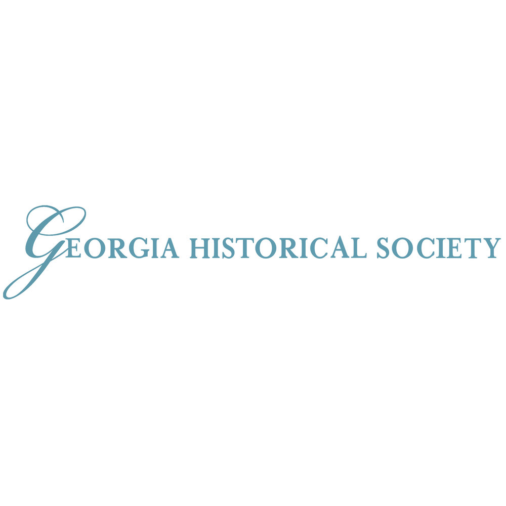 Georgia Historical Society.jpg