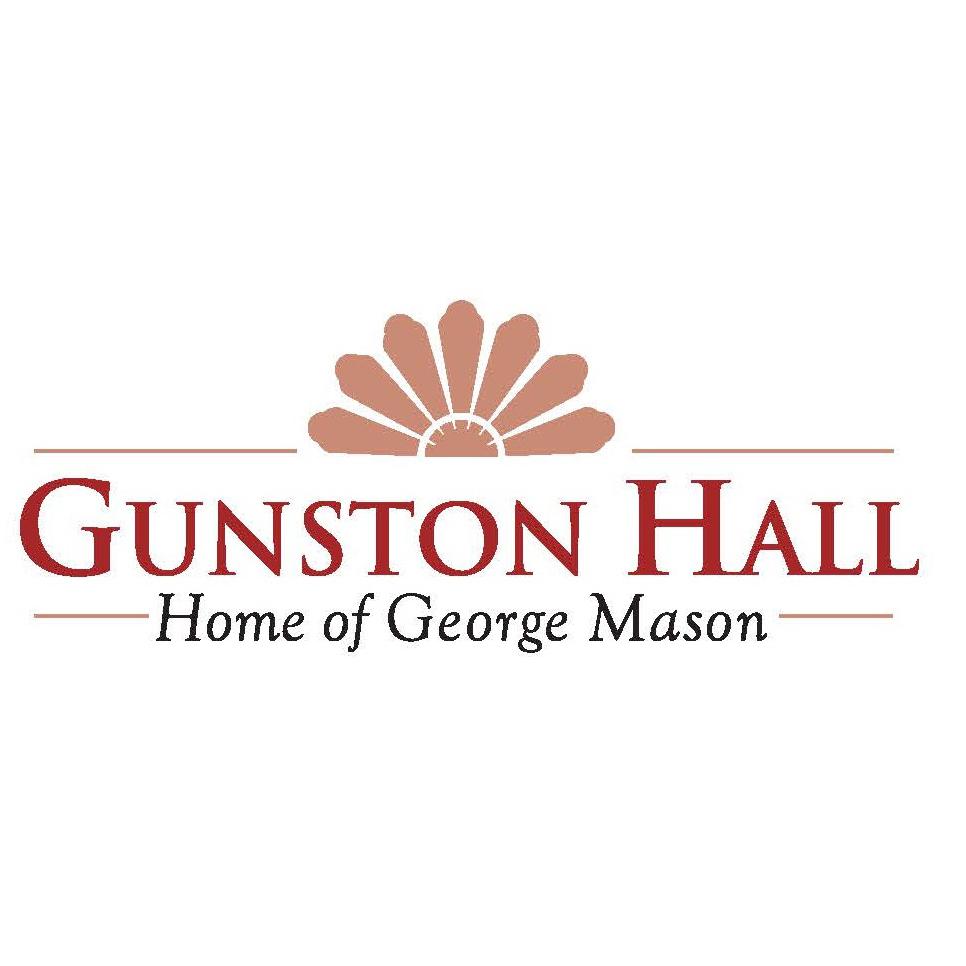 Gunston Hall.jpg