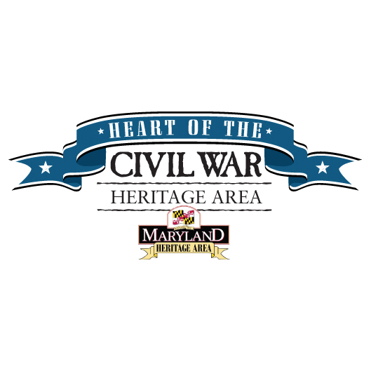 Heart of the Civil War Heritage Area.jpg