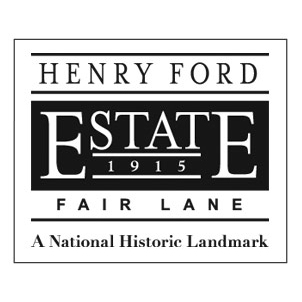 Henry Ford Estates.jpg