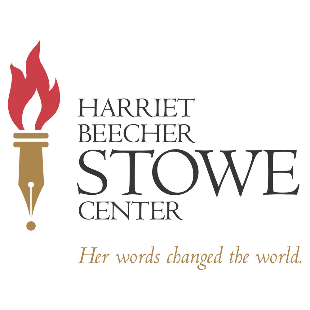 Harriet Breecher Stowe Center.jpg