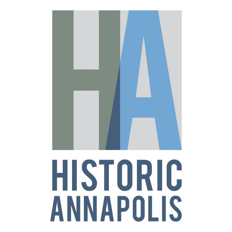 Historic Annapolis.jpg