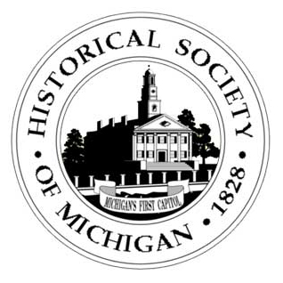 Historical Society of Michigan.jpg