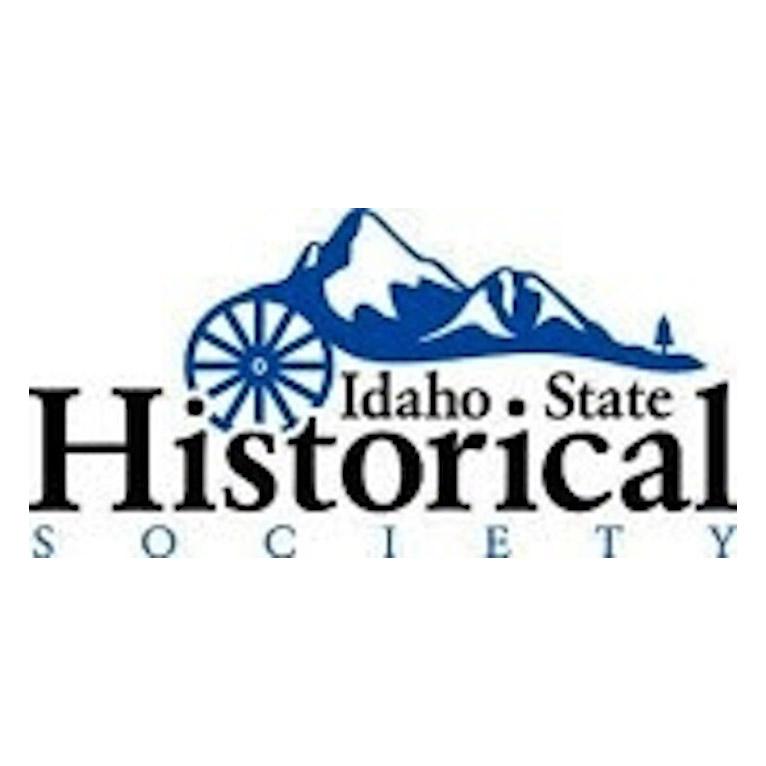 Idaho State Historical Society.jpg