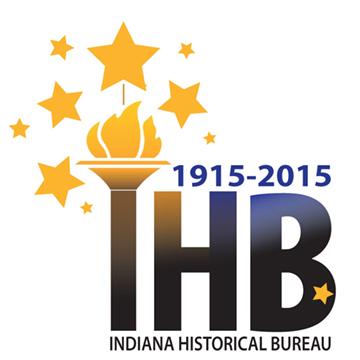 Indiana Historical Bureau.jpg