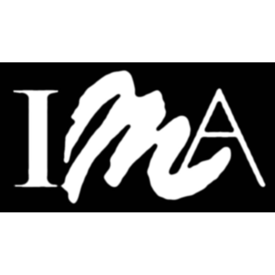 Iowa Museum Association.jpg