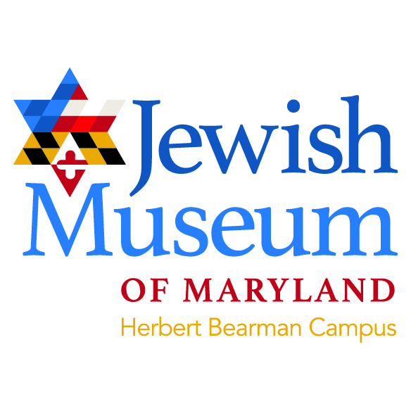 Jewish Museum of Maryland.jpg