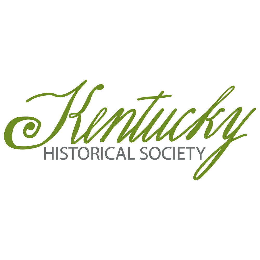 Kentucky Historical Society.jpg