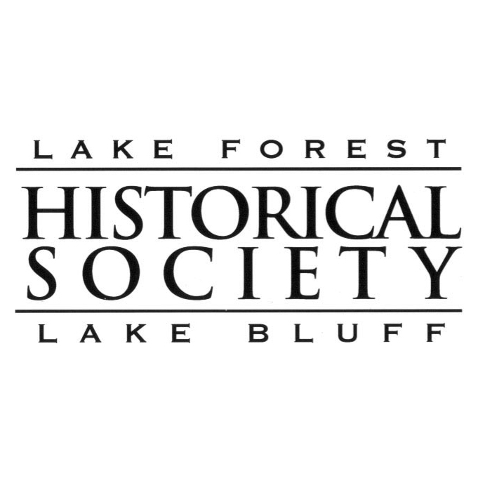 Lake Forest-Lake Bluff Historical Society.jpg