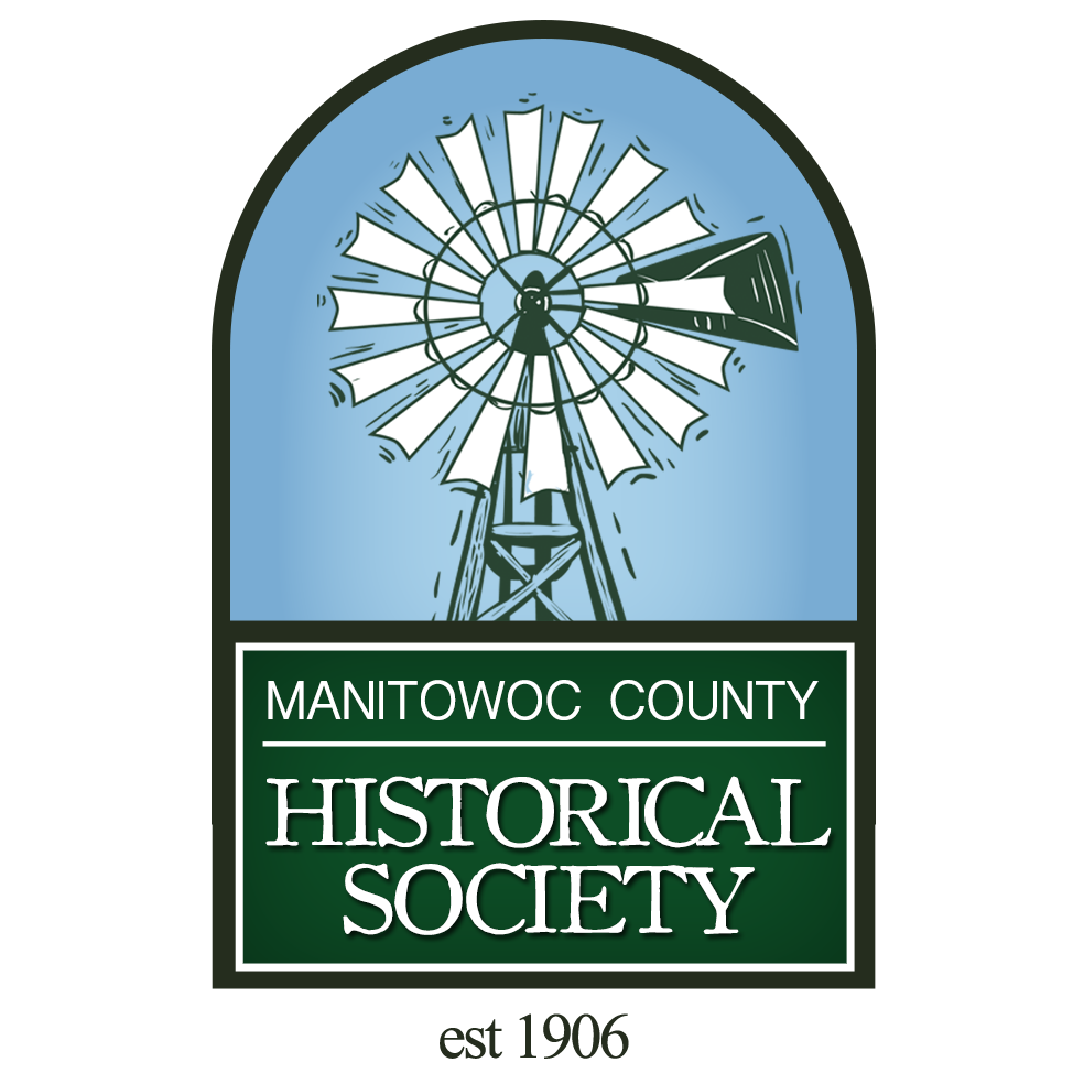 Manitowoc County Historical Society.png