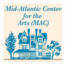 Mid-Atlantic Center for the Arts.jpg