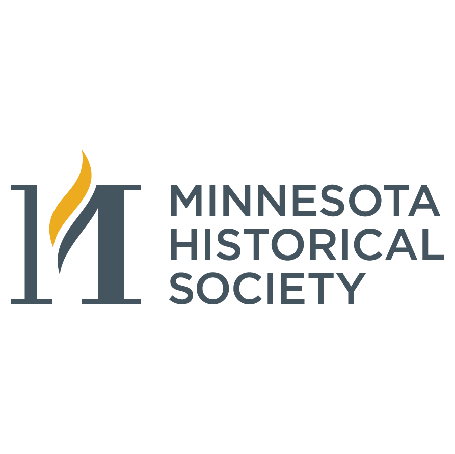 Minnesota Historical Society.png