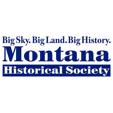 Montana Historical Society.jpeg