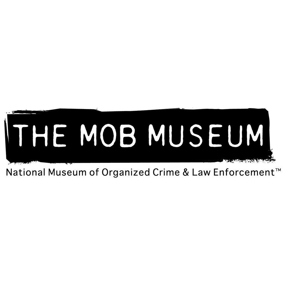 Mob Museum.jpg