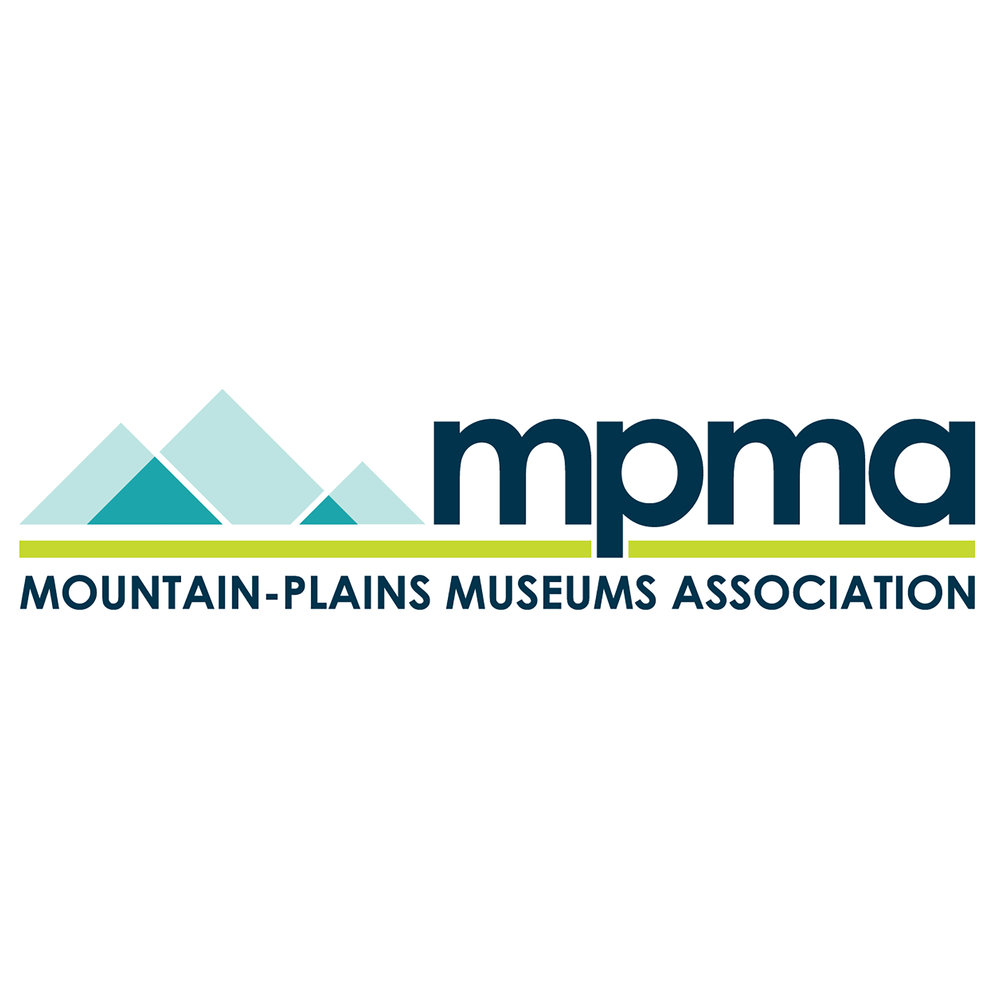Mountain Plains Museum Association.jpg