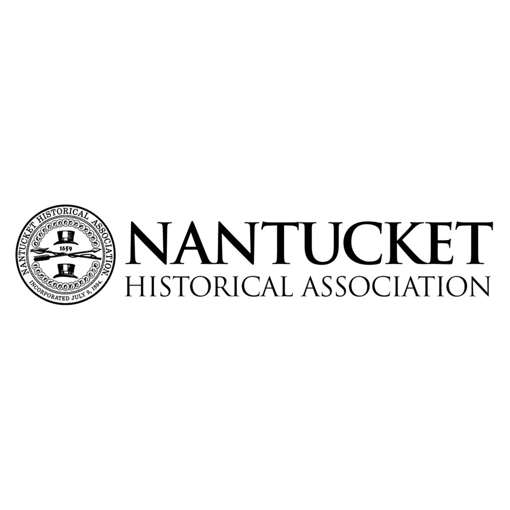 Nantuckett Historical Association.jpg