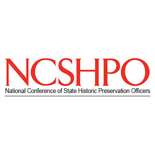 National Conference of State Historic Preservation Officers.jpg