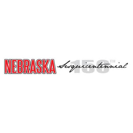Nebraska Sesquicentennial.jpg