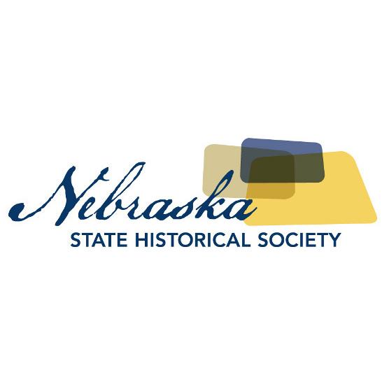 Nebraska State Historical Society.jpg