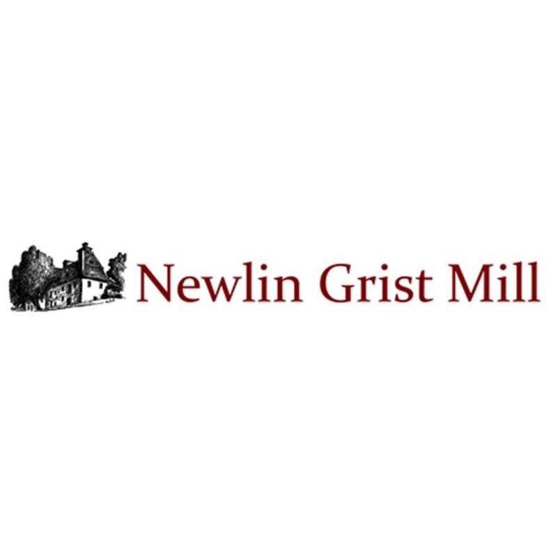 Newlin Grist Mill.jpg