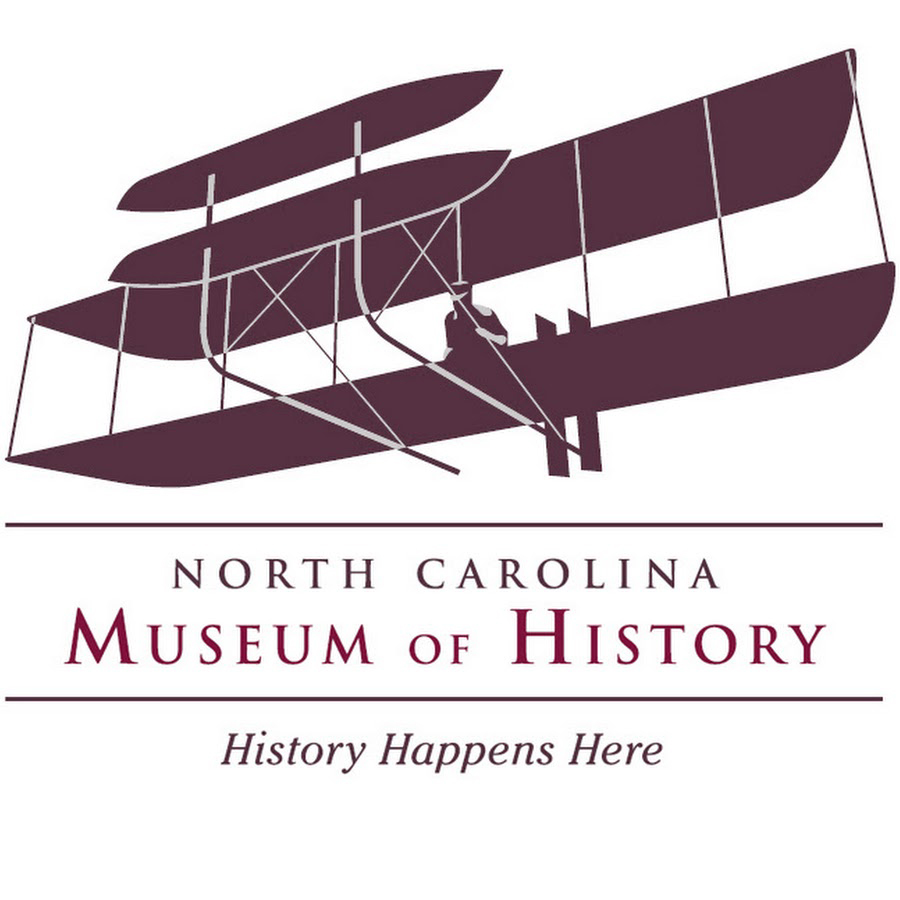 North Carolina Museum of History.jpg