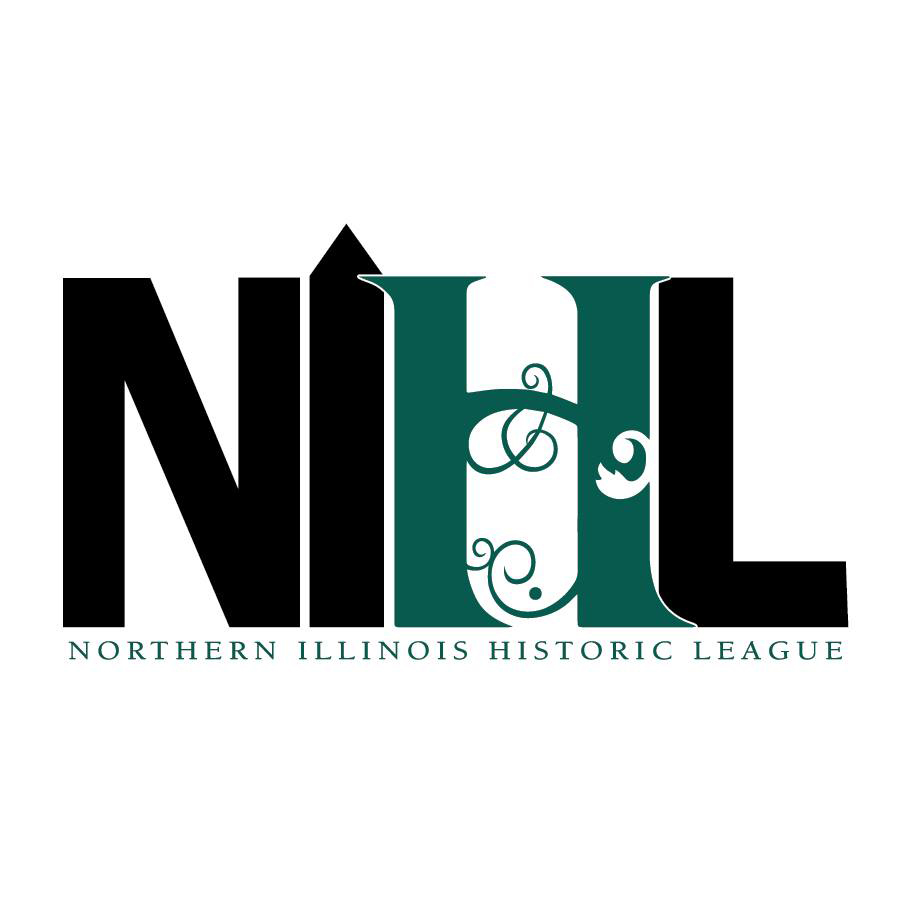 Northern Illinois Historical League.jpg