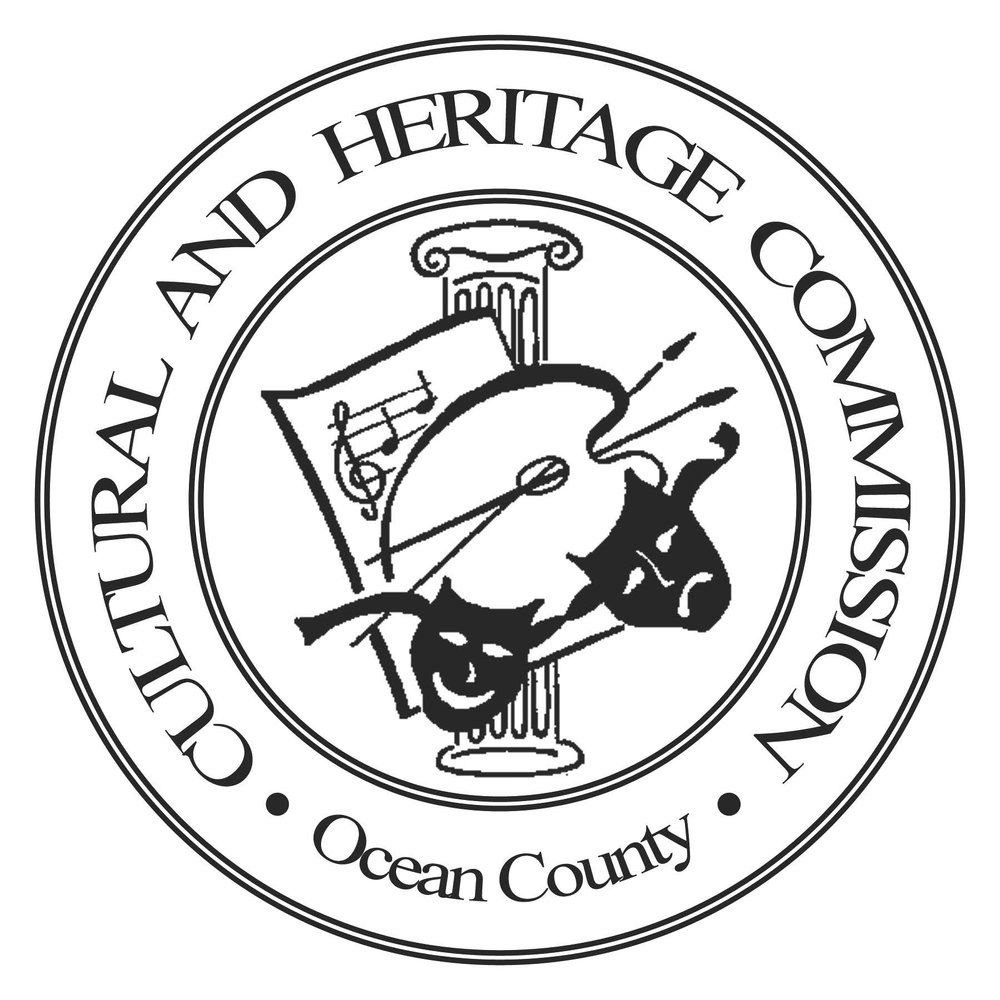 Ocean County Cultural and Heritage Commission.jpg