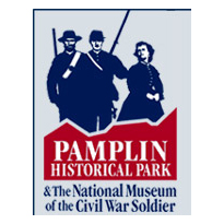Pamplin Historical Park & The National Museum of the Civil War Soldier.jpg