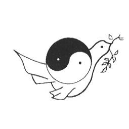 Peace History Society.jpg