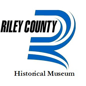 Riley County Historical Museum.jpg