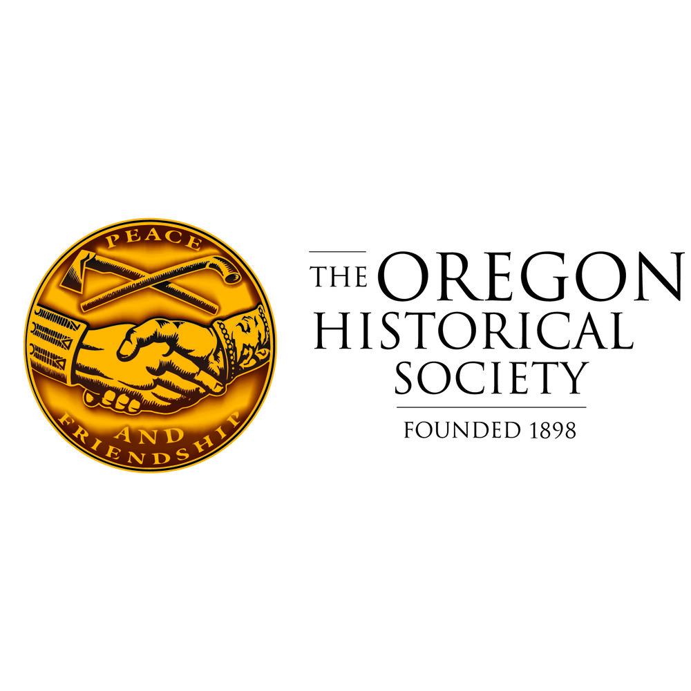 Oregon Historical Society.jpg