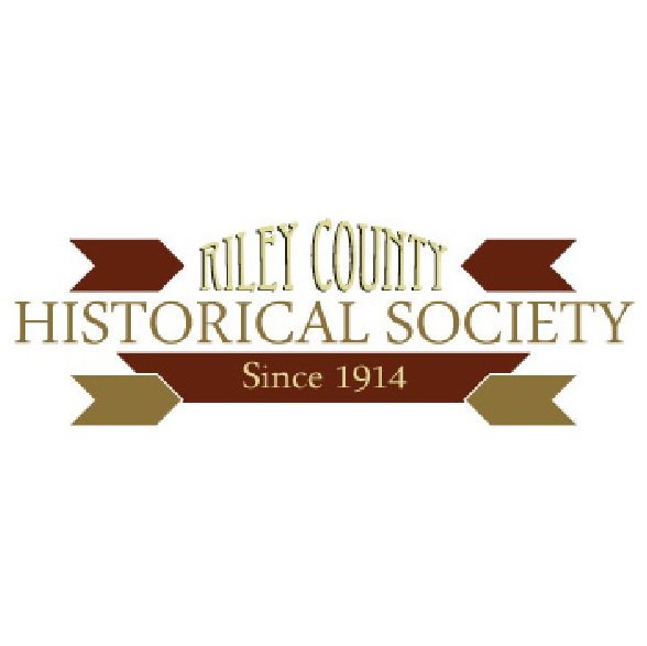 Riley County Historical Society.jpg