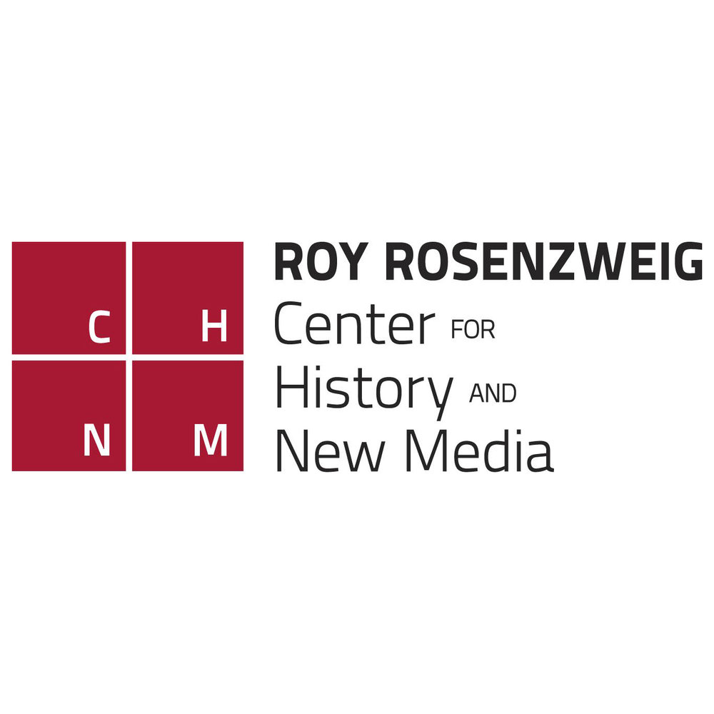 Roy Rosenzweig Center for History and New Media.jpg