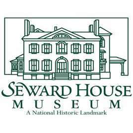 Seward House Museum.jpg