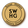 Social Welfare History Group.png