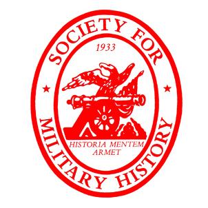 Society for Military History.jpg
