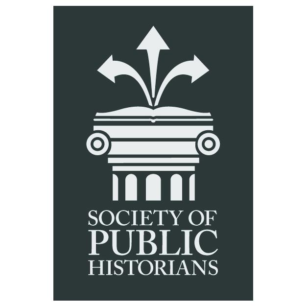 Society of Public Historians.jpg