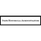 State Historical Adminstrators.jpg